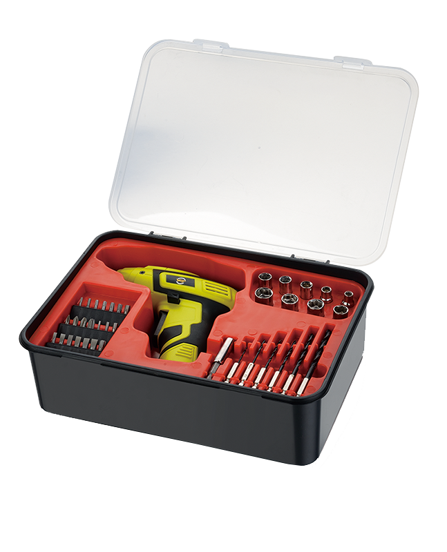 Tools Combo Kits YFT- PC39