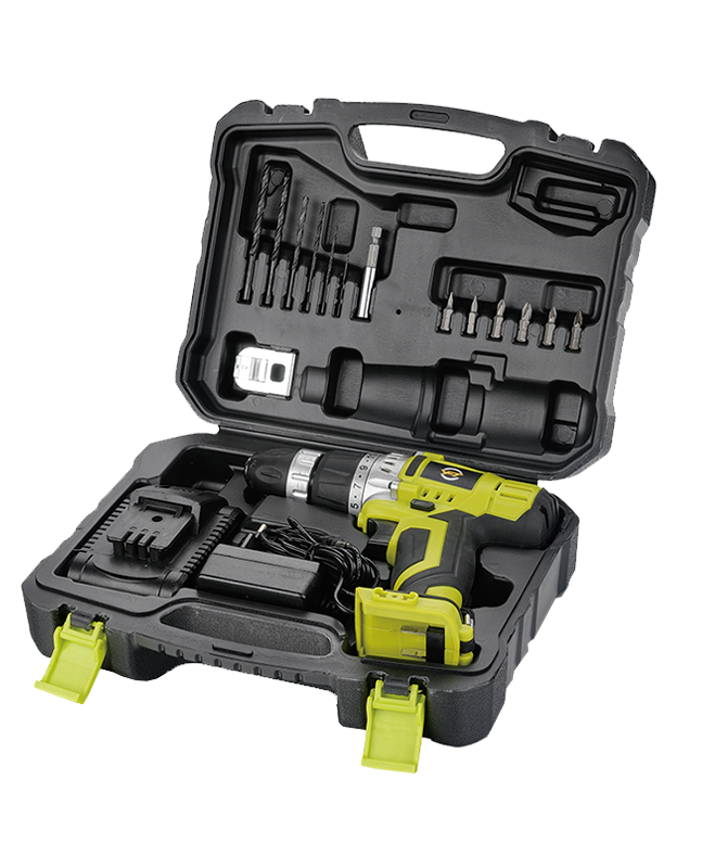 Tools Combo Kits YFT-PC1 7B