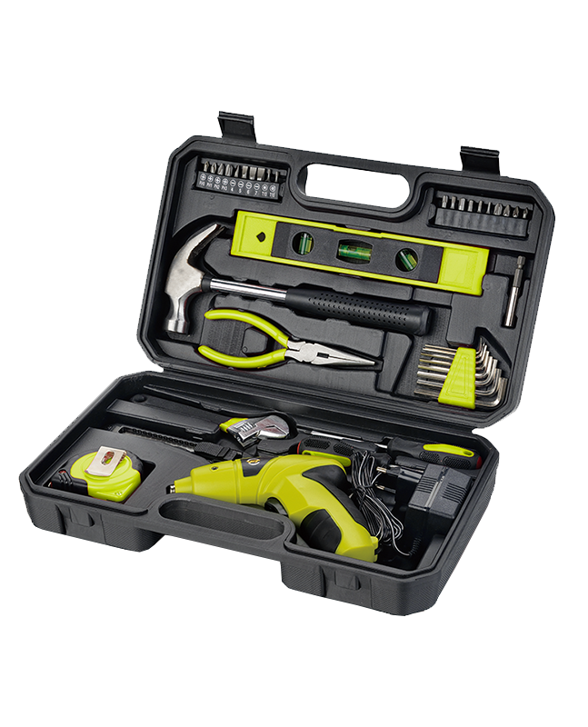 Tools Combo Kits YFT-PC39