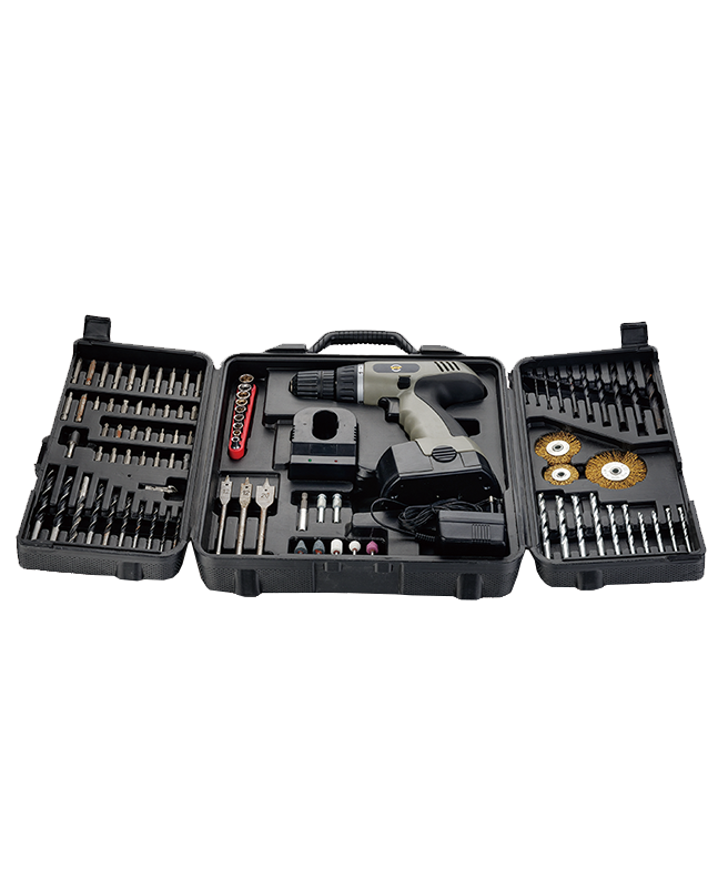 Tools Combo Kits YFT-PC91