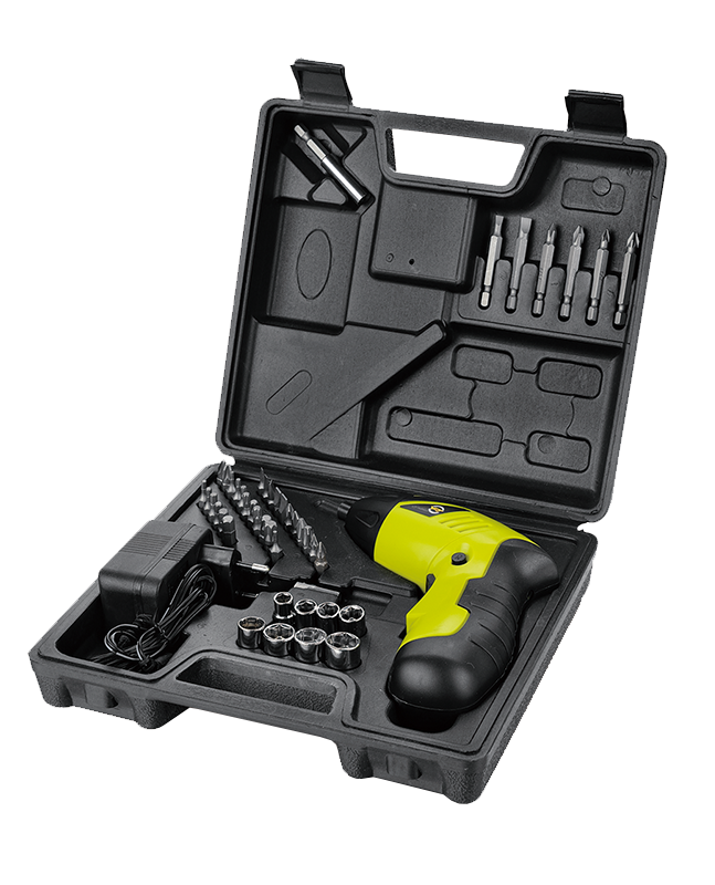 Tools Combo Kits YFT-PC26C